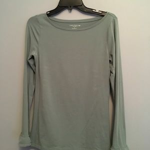 Women's Ann Taylor top